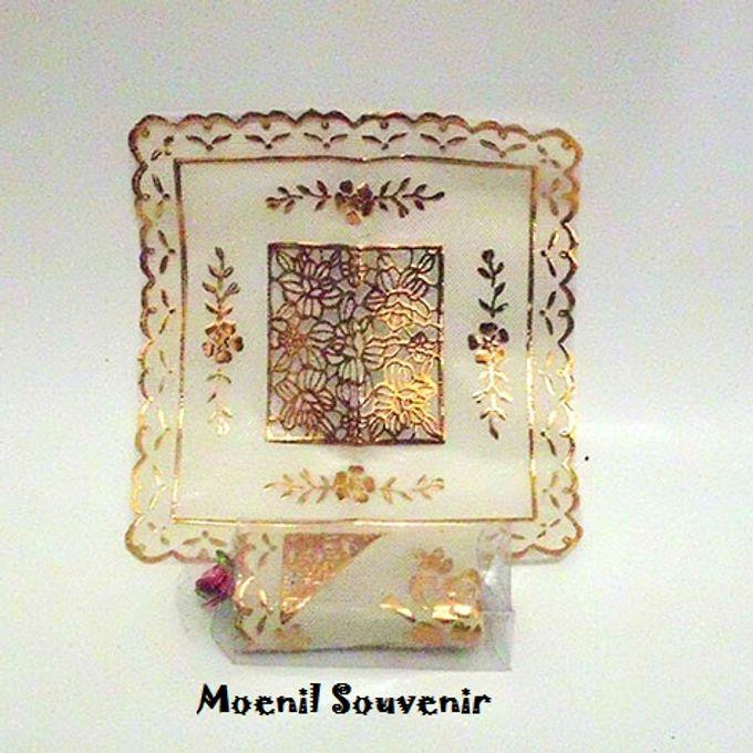 Souvenir Unik dan Murah by Moenil Souvenir - 190