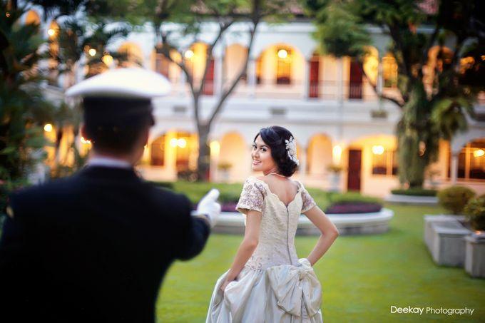 www.deekay-photography.com    IG  : deekayphotography by Deekay Photography - 001