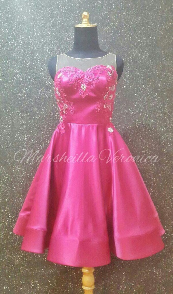 Custom made gown by MVbyMarsheillaVeronica - 012