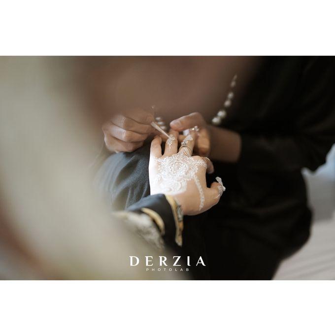 Ayu & Nowo by Derzia Photolab - 010