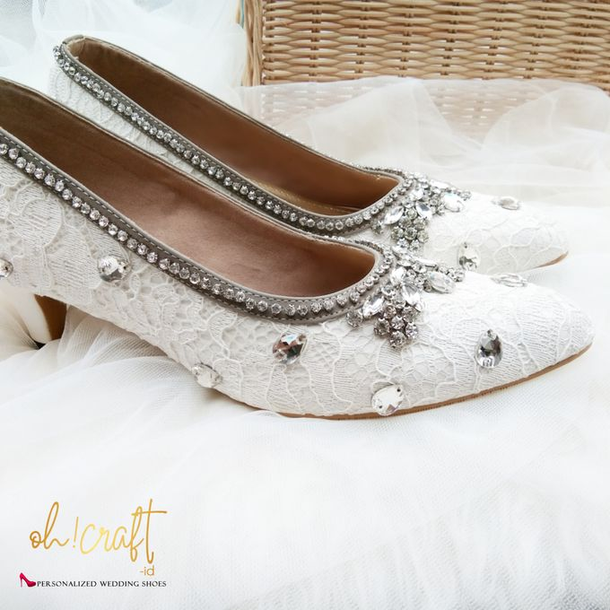January 2020 Collection by Ohcraft Shoes - 044
