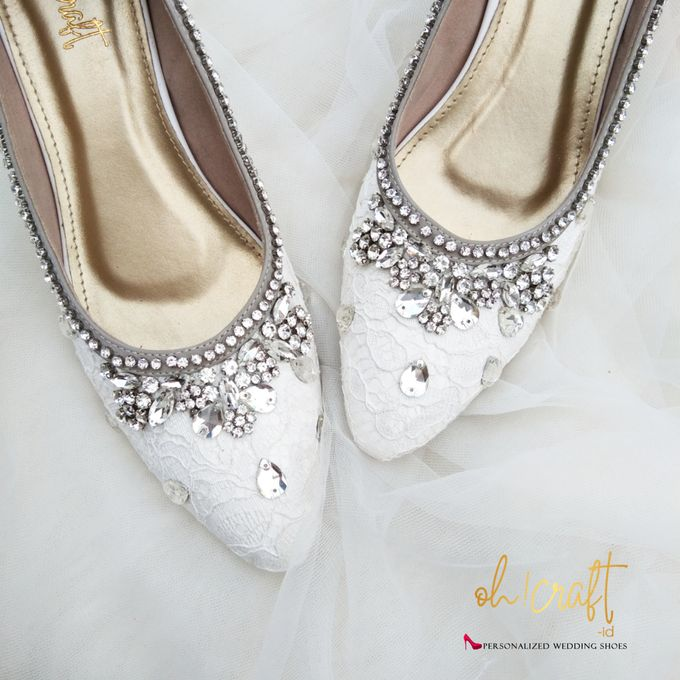 January 2020 Collection by Ohcraft Shoes - 038