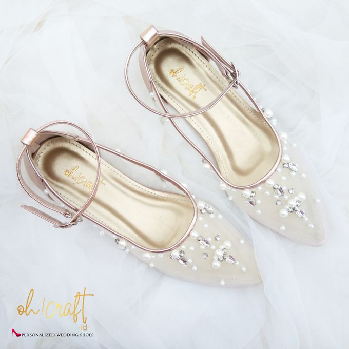 January 2020 Collection by Ohcraft Shoes - 010