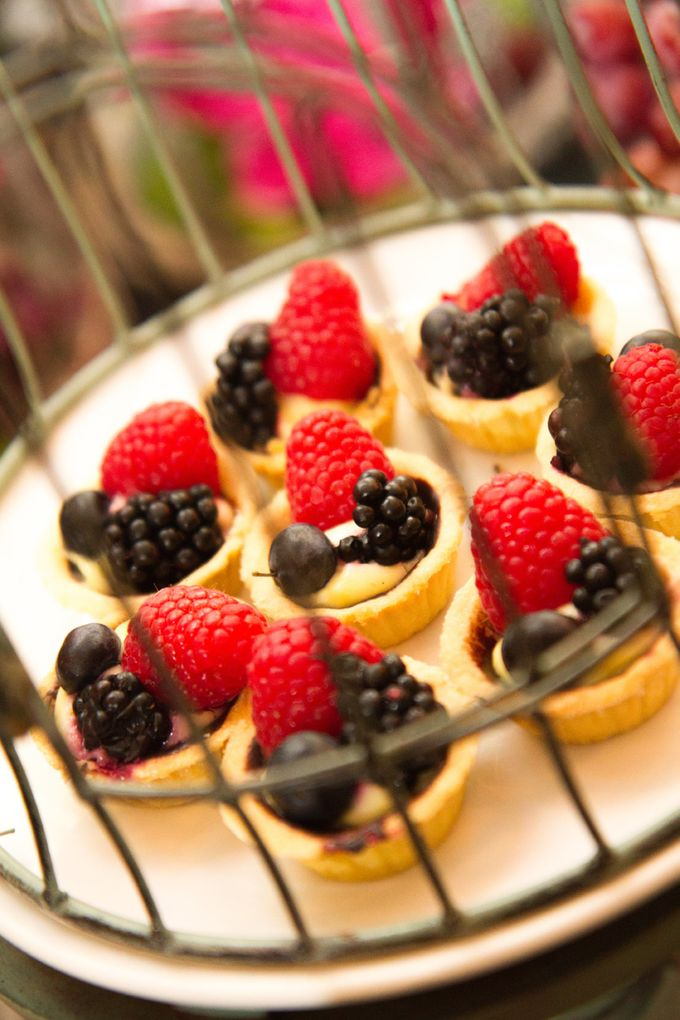 dessert by Culture Royale Catering - 003