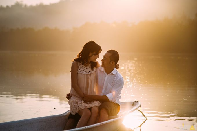 pre wedding destination by diktatphotography - 004
