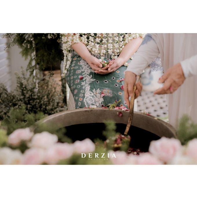 Siraman Anisa Agustin by Derzia Photolab - 020
