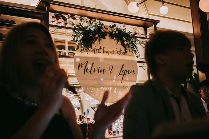 A Luxury Romantic Wedding by Glittering Carousel - 027