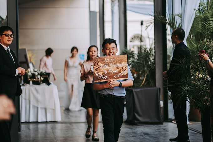 A Luxury Romantic Wedding by Glittering Carousel - 014