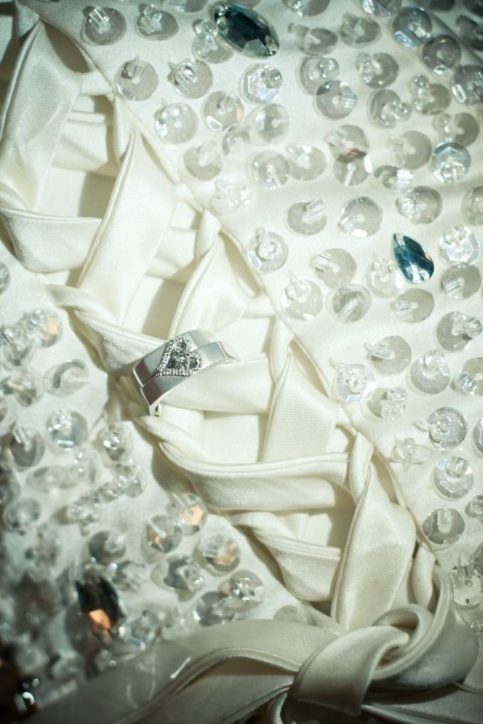 wedding day by Xin-Ai Bride - 068