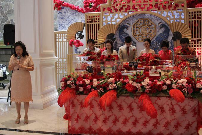 Mc Sangjit Eastern Opulence Jakarta - Anthony Stevven by Anthony Stevven - 005