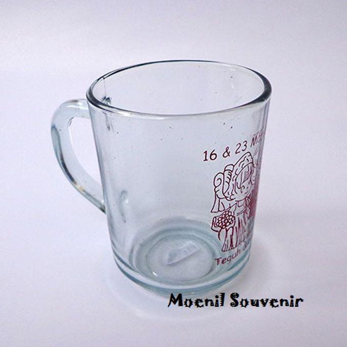 Souvenir Unik dan Murah by Moenil Souvenir - 082