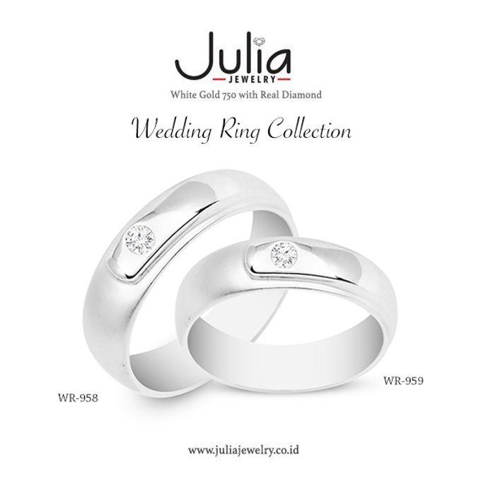 Julia Jewelry juliajewelryid  Instagram photos and videos