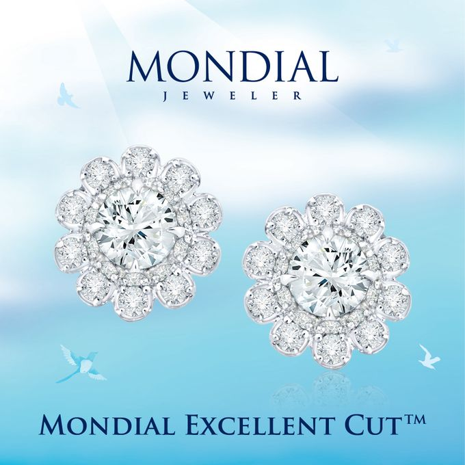 Mondial Excellent Cut - February 2015 by Mondial Jeweler - 007