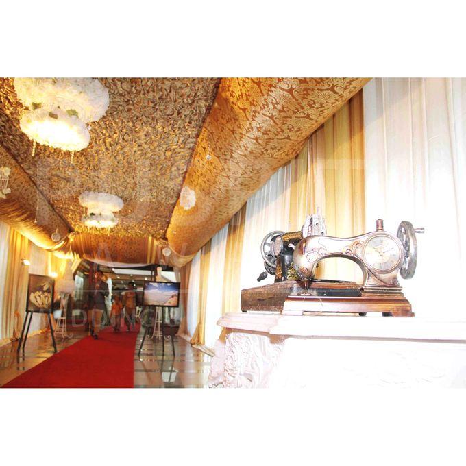 Puspita Sawargi - Latest Project on March 2015 by PUSPITA SAWARGI (wedding and catering service) - 005