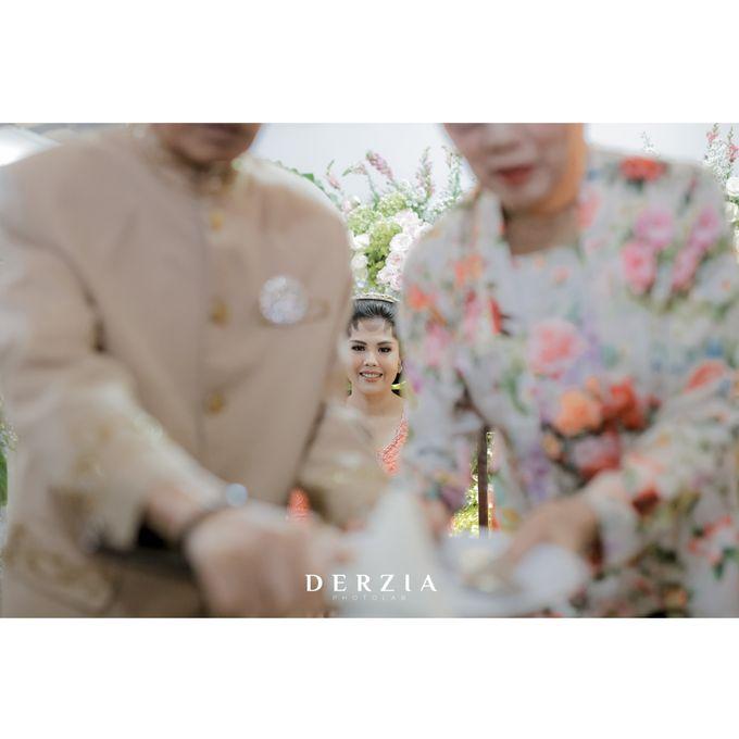 Siraman Anisa Agustin by Derzia Photolab - 023