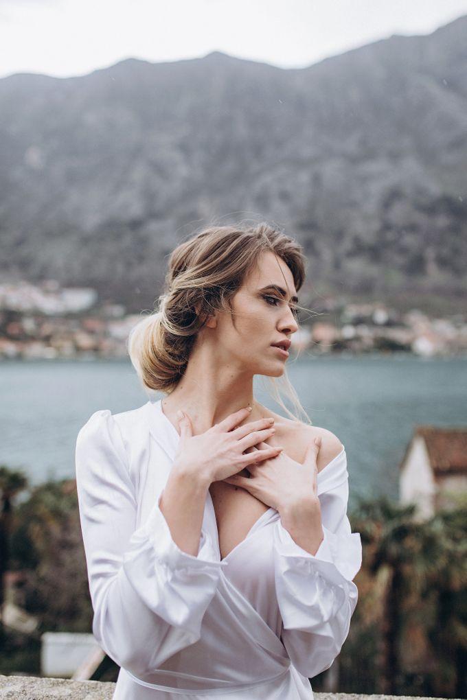 Anica & Mladen by Daria Zhukova - 003
