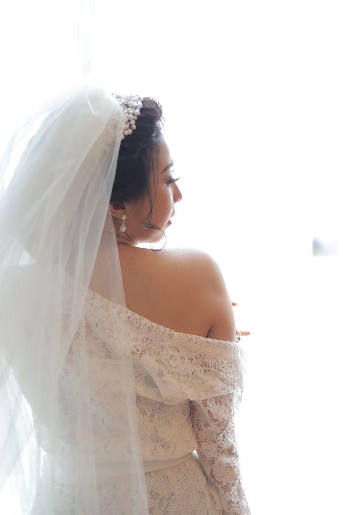 WEDDING ROBERT & SHYLVANA by Icreation - 014