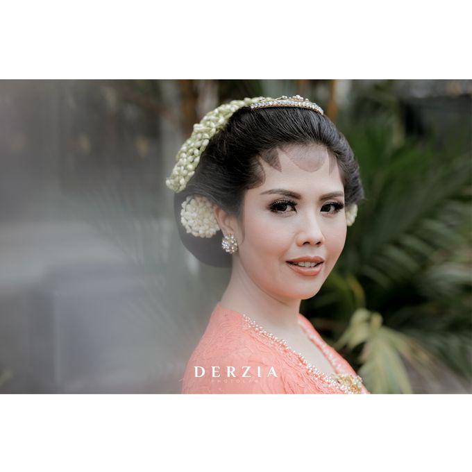 Siraman Anisa Agustin by Derzia Photolab - 025