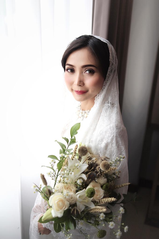 Wedding Loka n Lebdo by 3KENCANA PHOTOGRAPHY - 017