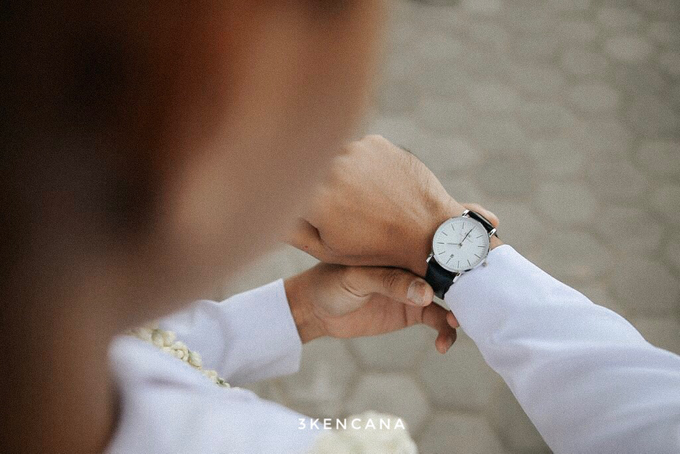 Wedding Donny and Dewi by SVARGA PHOTO & FILM - 001