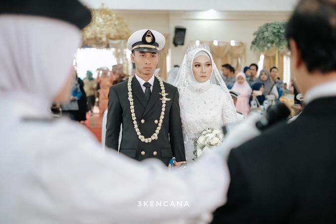 Wedding Donny and Dewi by SVARGA PHOTO & FILM - 004