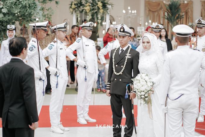 Wedding Donny and Dewi by SVARGA PHOTO & FILM - 006