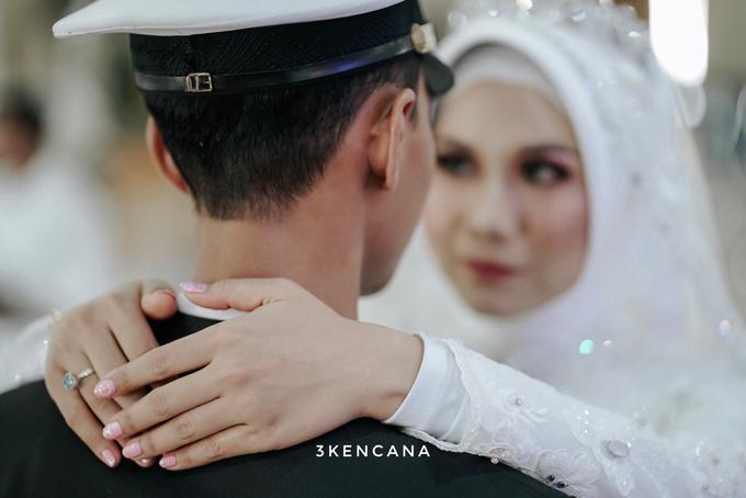 Wedding Donny and Dewi by SVARGA PHOTO & FILM - 009