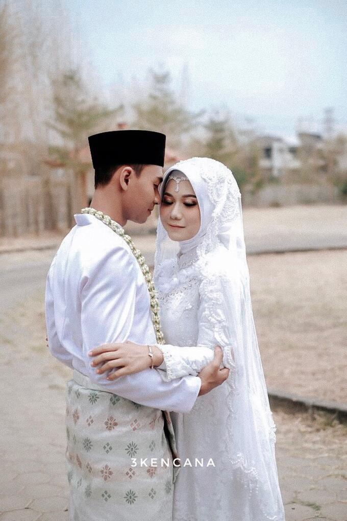 Wedding Donny and Dewi by SVARGA PHOTO & FILM - 011