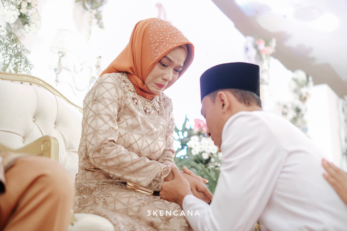 Wedding Donny and Dewi by SVARGA PHOTO & FILM - 013