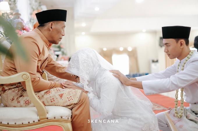 Wedding Donny and Dewi by SVARGA PHOTO & FILM - 014