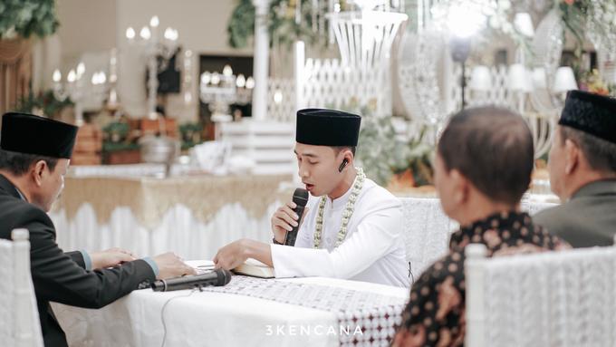 Wedding Donny and Dewi by SVARGA PHOTO & FILM - 016