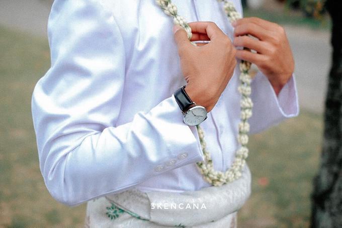 Wedding Donny and Dewi by SVARGA PHOTO & FILM - 018