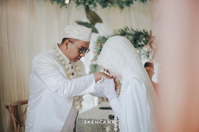 Wedding Rere dan Arif by SVARGA PHOTO & FILM - 003