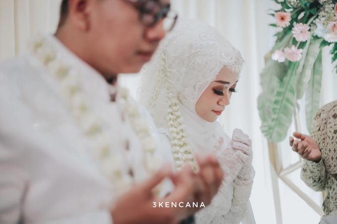 Wedding Rere dan Arif by SVARGA PHOTO & FILM - 004
