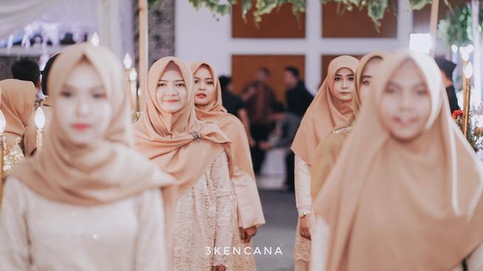 Wedding Rere dan Arif by SVARGA PHOTO & FILM - 007