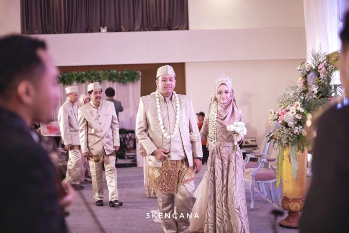 Wedding Rere dan Arif by SVARGA PHOTO & FILM - 008