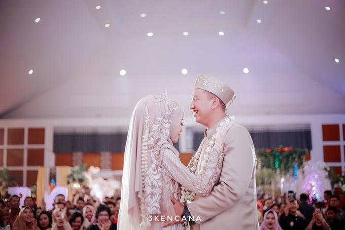 Wedding Rere dan Arif by SVARGA PHOTO & FILM - 011