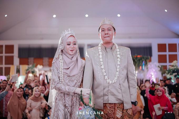 Wedding Rere dan Arif by SVARGA PHOTO & FILM - 012
