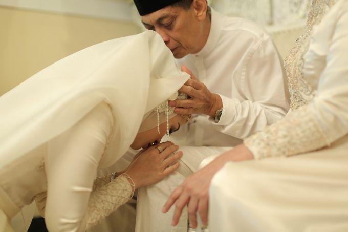 The Wedding Of Elisa-Balqi by Celtic Creative - 002