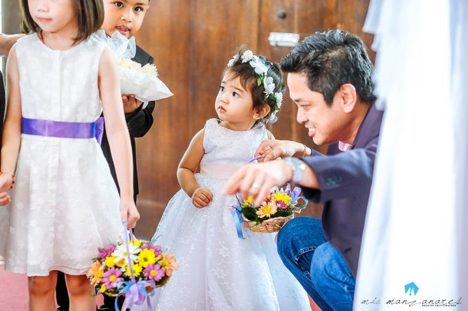Kenneth and Kay Wedding by MIC MANZANARES PHOTOGRAPHY - 026
