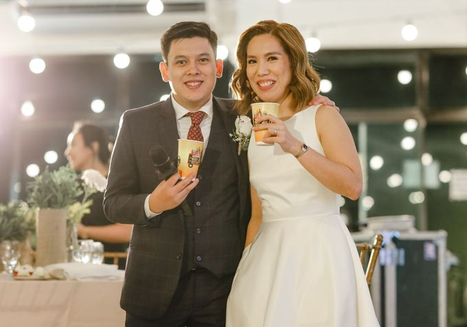 Nilo & Rochie by Jaymie Ann Events Planning and Coordination - 004