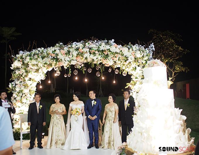 Wedding Royal Tulip by KEYS Entertainment - 002
