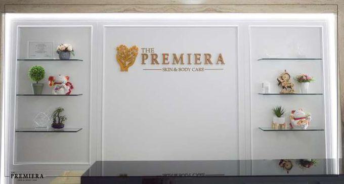 Perawatan Kecantikan di Premiera Skincare by Premiera Skincare - 004