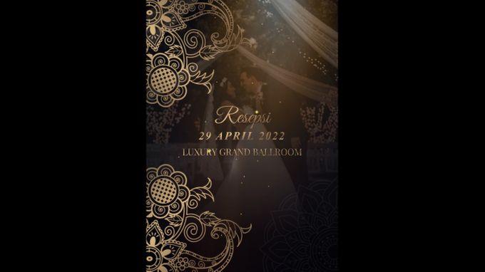 0201 by ADSA INVITATION - 004