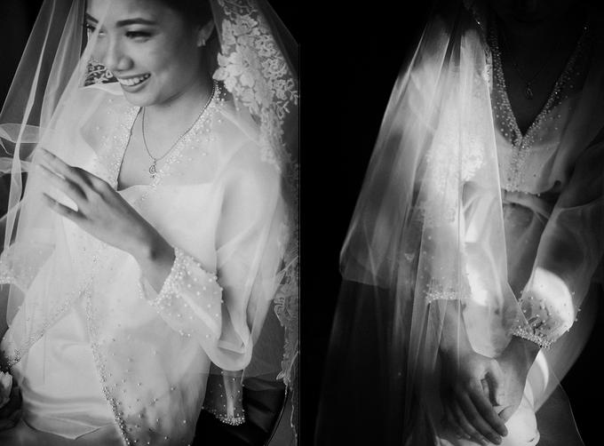Wilson & Channi Wedding by Koncomoto - 005