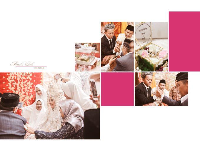 Wedding Mutia & Difta by Luqmanfineart - 003