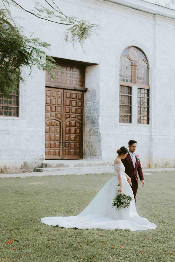 JP and Karen Bohol Wedding by Thinking Chair Studios - 026