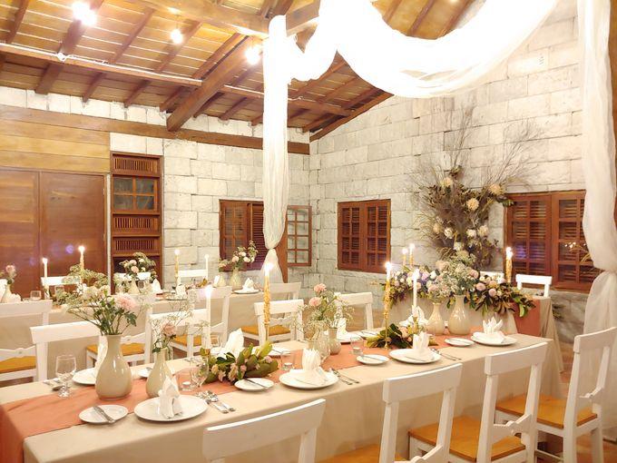 Wedding Explore part 2 by Arumdalu Private Resort - 007