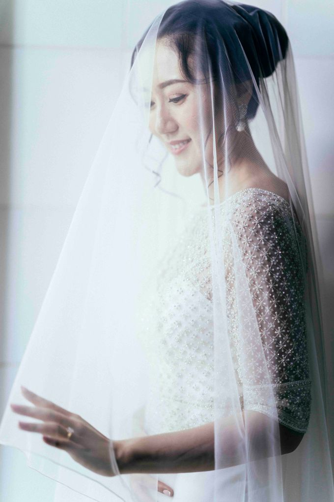 Kamaya Bali Wedding by White Roses Planner by White Roses Planner - 004