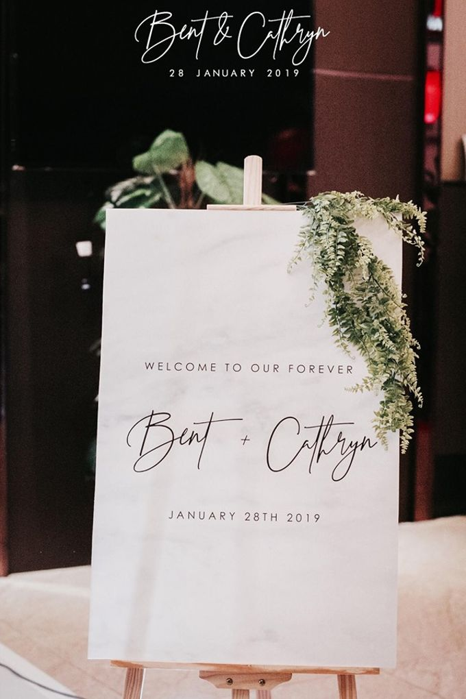 Bent & Cathryn Lovely Moments by FW Event Pro - 004